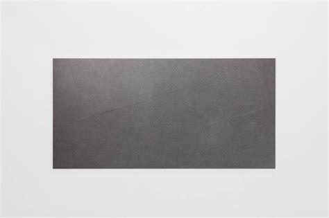 bodenfliesen dunkelgrau feinsteinzeug glasiert und eingef 228 rbt pascal dunkelgrau