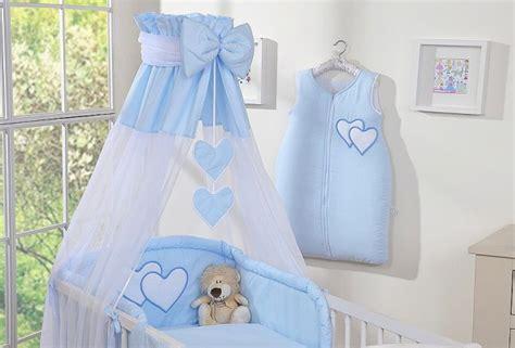 ver cunas de bebe im 225 genes de mosquiteros para cunas ropas para bebes