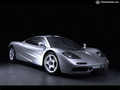 H Sslichstes Auto Der Welt by Top 10 Liste Die Teuersten Autos Der Welt Kunstop De