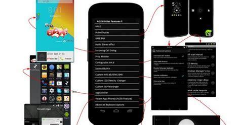 cara membuat game android full version cara membuat custom rom android android canggih