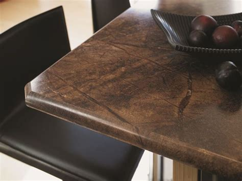 Brown Laminate Countertops by Rainforest Brown 180fx 174 Formica Countertops