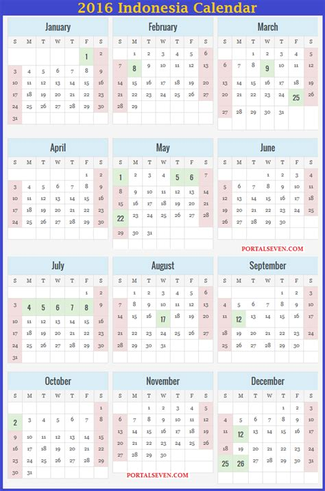 public holidays belgium 2016 events and holidays belgium public holidays 2018