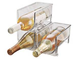 fridge binz wine bottle rack wine racks spice