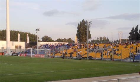 www desain parc des sports info stades