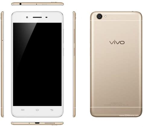 Hp Vivo Feb vivo y55s pictures official photos