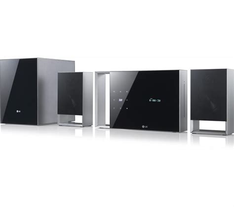 Home Theater System Merk Lg Dh3120s lg dvd home cinema systems