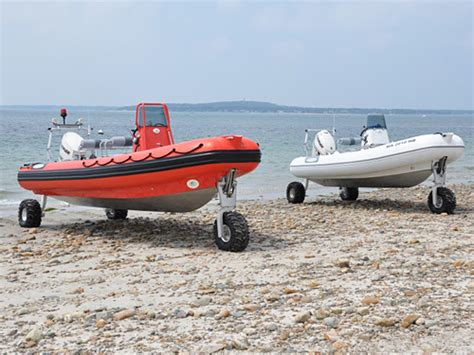 pedal boat for sale nz sealegs hibious vehicle test drive boat car 2010