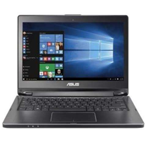Asus Laptop Touch Screen Driver asus q302ua laptop windows 10 drivers applications manuals notebook drivers