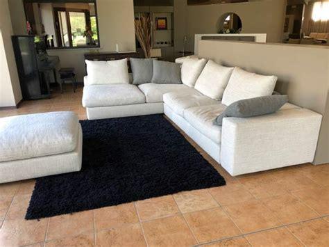 parma divani divani in pelle reggio emilia parma angolari