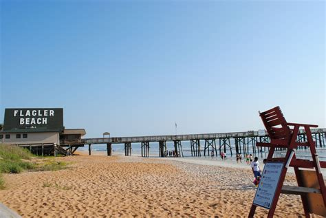 america s coolest small towns 2013 budget travel photos coolest small towns 2013 budget travel