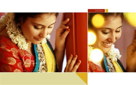 Kerala Wedding Album Design New kerala wedding album design 2016 kerala wedding style