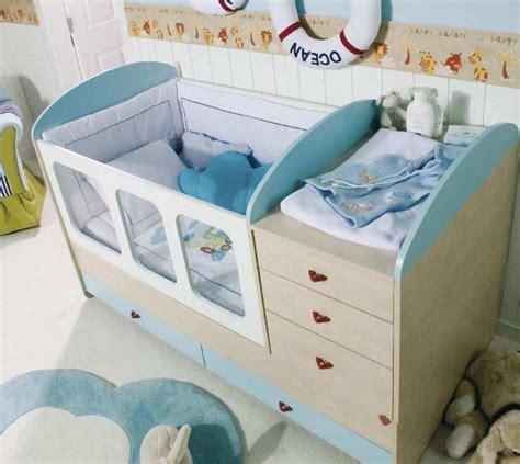 дизайн комнаты для новорожденного design club