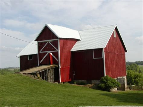 17 best images about barns on the country