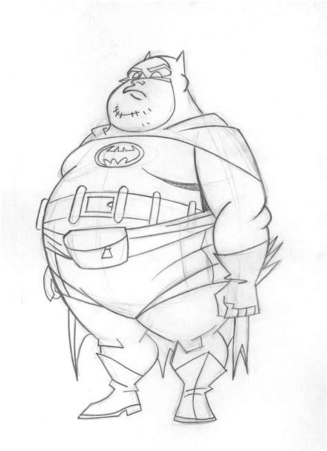 cool batman coloring pages batman drawings sketches cool sketches of batman daily
