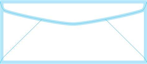 8 5 x 11 envelope template regular envelopes 14 5 x 11 1 2 back free