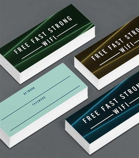 https www moo us design templates luxe standard size business cards browse minicard design templates moo united states
