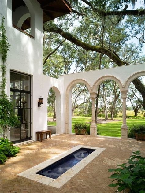 how do you say backyard in spanish best 25 spanish patio ideas on pinterest spanish style