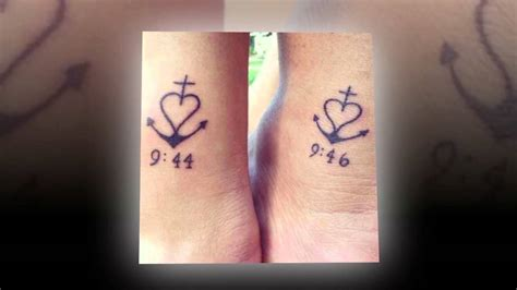 meaningful tattoos for girls tattoos for 37 and meaningful themed
