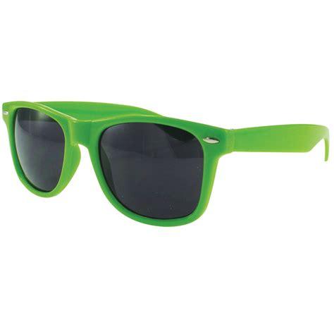 Cheap Shades Cheap Sunglasses