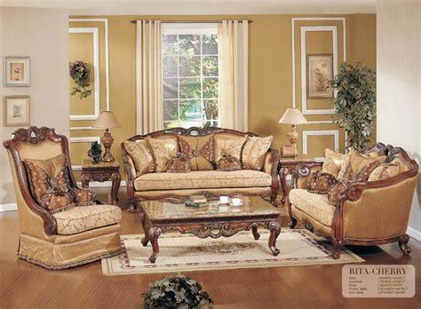 Traditional Living Room Sofas Traditional Living Room Furniture Traditional Sofas Other Metro By Dealshopperz
