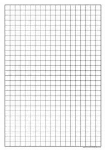 Template For Bar Graph Printable by 7 Best Images Of Free Printable Bar Graph Worksheets