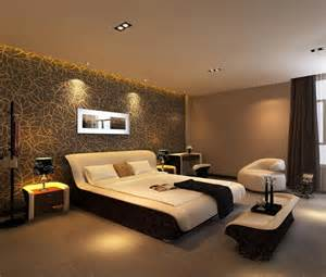 accent wall ideas bedroom amazing bedroom accent wall in some great bedrooms luxury busla home decorating ideas