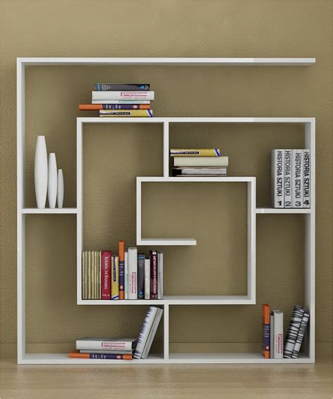 furniture ikea lack shelves   beautify  wall   time jfkstudiesorg