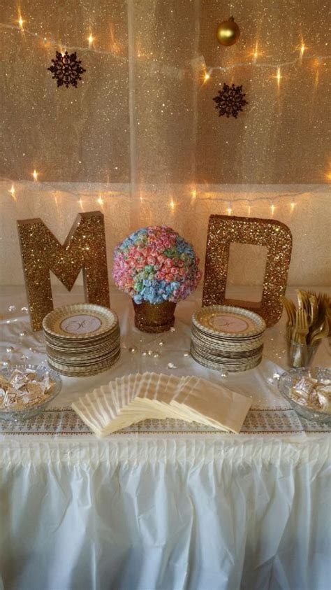 Best 25  Golden anniversary parties ideas on Pinterest