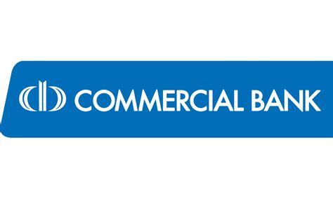 commercial bank sri lanka commercial bank offers instant fund transfers to other