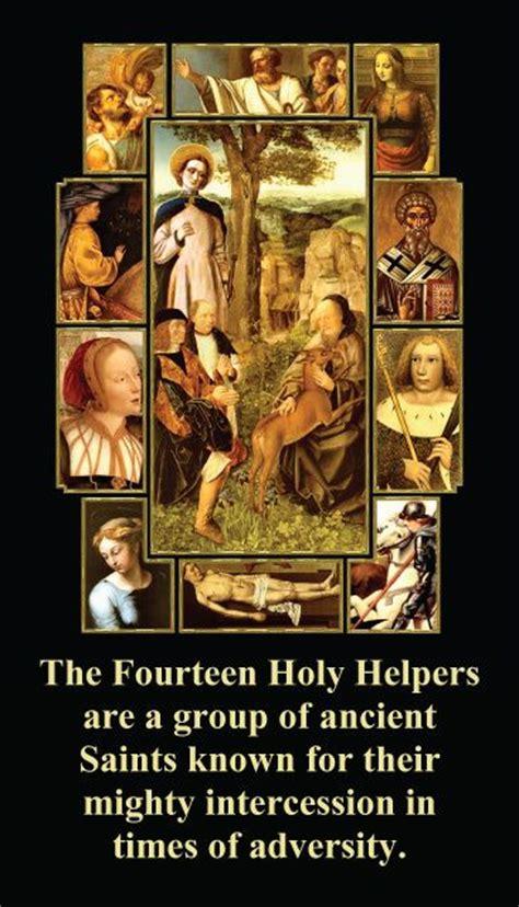 free catholic holy cards catholic prayer cards buy 330 best images about catholic prayers on pinterest