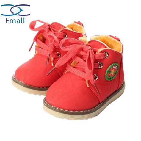 Sepatu Boot Wedges Wanita Perempuan Hello Pink Tinggi 5 Cm Keren trendsepatupria grosir sepatu boots murah images