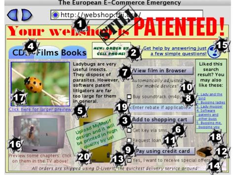 open source business plan software what is the purpose and business plan of opensource