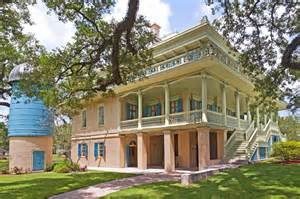 plantation style architecture antebellum homes on southern plantations photos