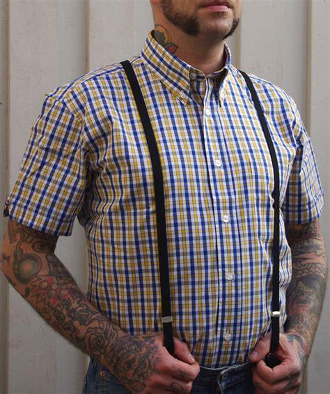 Shirt Oi brokk sindre oi oi 7 brosnan sleeve