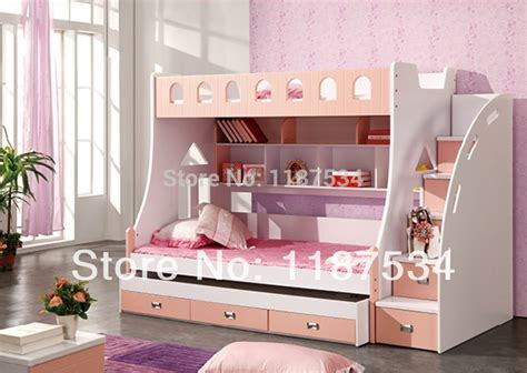 3 in 1 futon 859 combined bunk beds 1 5m children bed 3 in 1 children