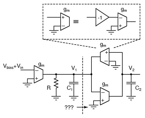 integrated circuits lectures integrated circuits and systems iit madras 28 images courses ec330 exp1problem integrated