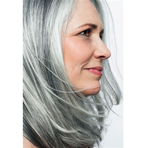 5 hairstyle tips to look younger 5 look younger hair tips expert hair advice good