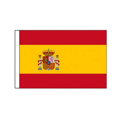 small boat flags spain small boat courtesy flags