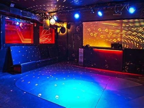 Beleuchtung Partykeller by Partyclub Hallplatz In N 195 188 Rnberg Mieten Partyraum Und