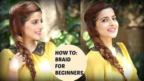 Braided Hairstyles For Medium Hair Indian by Braided Indian Hairstyles Fade Haircut