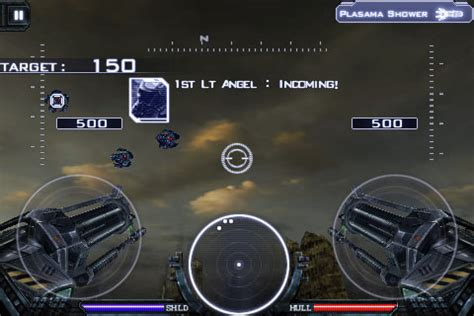 touch recalibrate apk heavy gunner 3d android programcash