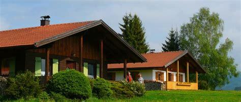ferienhütten mieten bergh 252 tten im bayerischen wald ferienh 252 tte mieten bayern