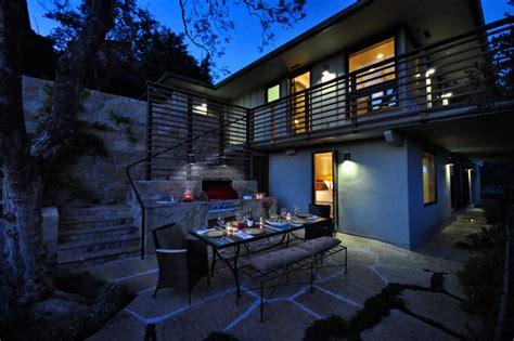 Santa Barbara Upholstery Supply by Santa Barbara Riviera Modern Patio Santa Barbara