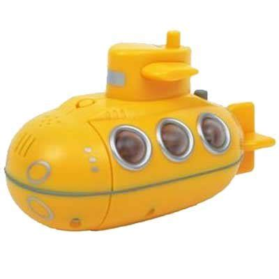 Bathtub Submarine by Buy Special Toys Pool Bathtub Bath Tub Yellow