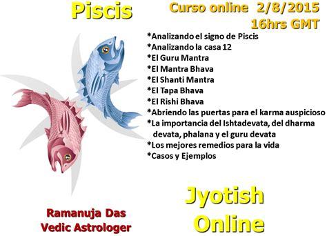 fotos del signo de piscis curso signo de piscis astrolog 205 a v 201 dica