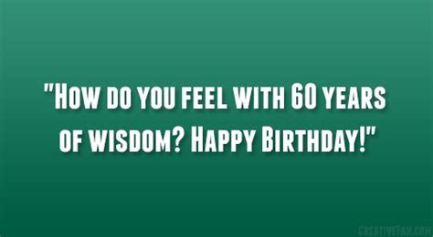 Happy Birthday Quotes For 60 Years Happy Birthday Hood Quotes Quotesgram