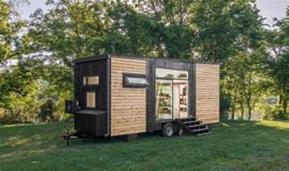 what is a tiny home the tiny house with everything tiny house listings canada