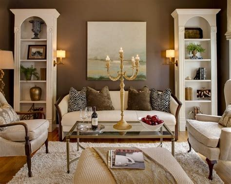 sherwin williams paint store plano tx 35 best livingroom new house images on