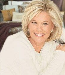How To Style Hair Like Joan Lunden | joan lunden journalist working mother entrepreneur