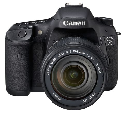 canon 7d price canon eos 7d release date and price what digital